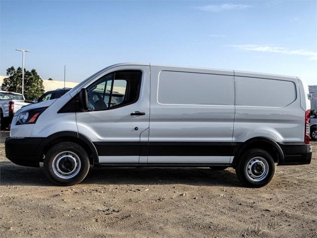 2019 Transit 150 Low Roof 4x2,  Empty Cargo Van #FK0698 - photo 3