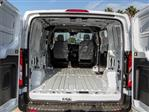 2019 Transit 150 Low Roof 4x2,  Empty Cargo Van #FK0698 - photo 1