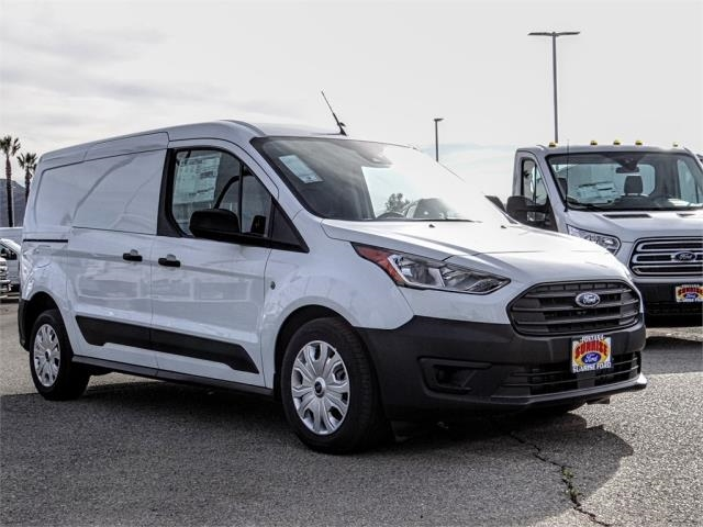 2019 Transit Connect 4x2,  Empty Cargo Van #FK0813 - photo 7