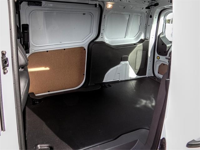 2019 Transit Connect 4x2,  Empty Cargo Van #FK0813 - photo 9