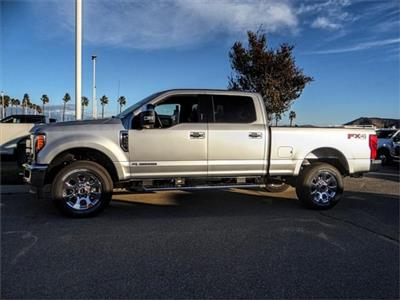 2019 F-250 Crew Cab 4x4,  Pickup #FK0827 - photo 2