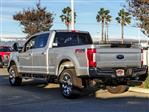 2019 F-250 Crew Cab 4x4,  Pickup #FK0827 - photo 3