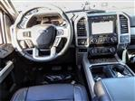 2019 F-250 Crew Cab 4x4,  Pickup #FK0827 - photo 4
