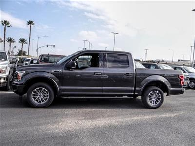 2019 F-150 SuperCrew Cab 4x2,  Pickup #FK0936 - photo 3