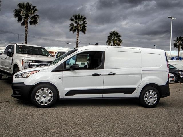 2019 Transit Connect 4x2,  Empty Cargo Van #FK0983DT - photo 3