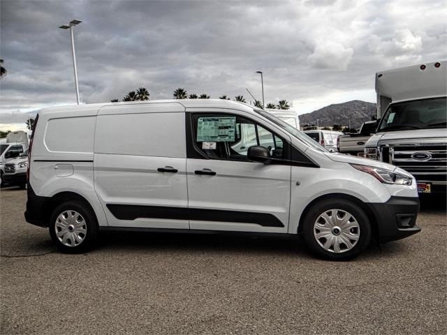 2019 Transit Connect 4x2,  Empty Cargo Van #FK0983DT - photo 6