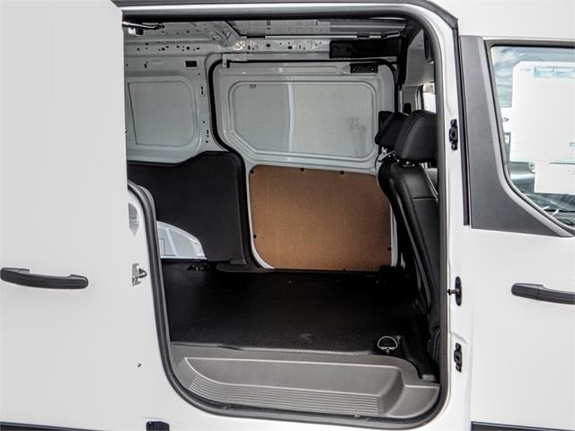 2019 Transit Connect 4x2,  Empty Cargo Van #FK0983DT - photo 9