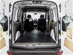 2019 Transit Connect 4x2,  Empty Cargo Van #FK0983DT - photo 1