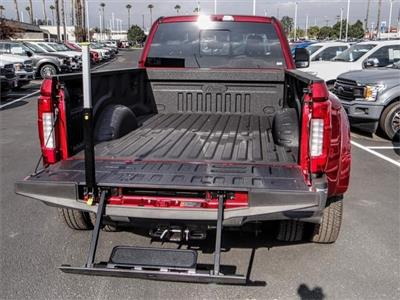 2019 F-350 Crew Cab DRW 4x4,  Pickup #FK1055 - photo 12