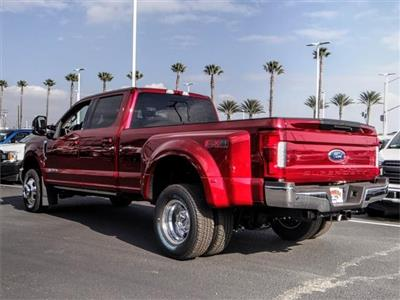 2019 F-350 Crew Cab DRW 4x4,  Pickup #FK1055 - photo 2
