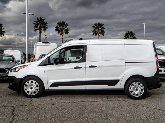 2019 Transit Connect 4x2,  Empty Cargo Van #FK1298DT - photo 3