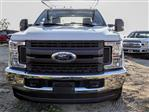 2019 F-350 Crew Cab 4x4,  Scelzi Signature Service Body #FK1427 - photo 7