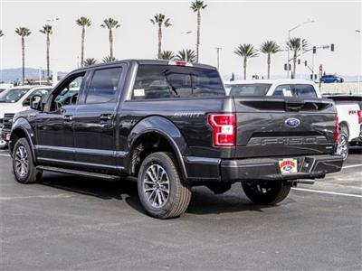 2019 F-150 SuperCrew Cab 4x2,  Pickup #FK1477 - photo 2