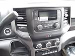 2021 Ram 3500 Regular Cab DRW 4x4,  Cab Chassis #604254 - photo 10