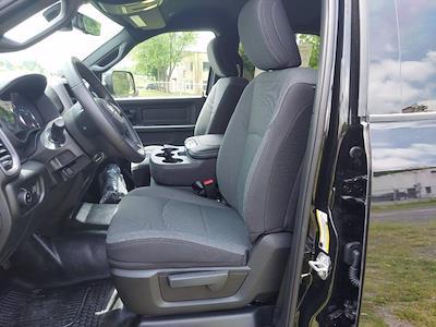 2021 Ram 4500 Crew Cab DRW 4x4,  Cab Chassis #21504 - photo 9