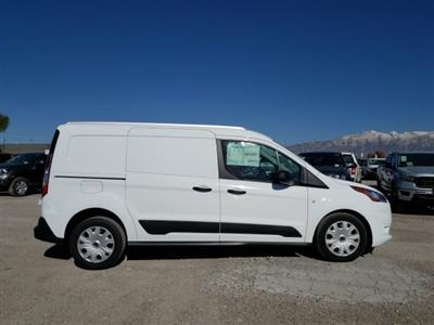 2020 Ford Transit Connect FWD, Empty Cargo Van #1F00049 - photo 3