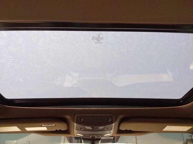 2020 Ford F-150 SuperCrew Cab 4x4, Pickup #1F00126 - photo 11