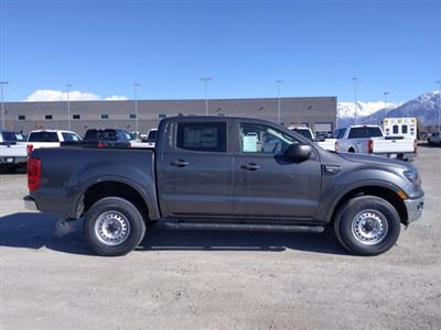 2020 Ford Ranger SuperCrew Cab RWD, Pickup #1F00256 - photo 3