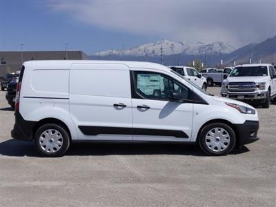 2020 Ford Transit Connect FWD, Empty Cargo Van #1F00427 - photo 3