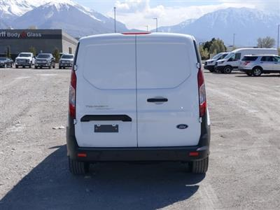 2020 Ford Transit Connect FWD, Empty Cargo Van #1F00427 - photo 5