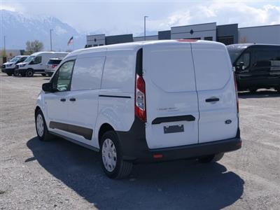 2020 Ford Transit Connect FWD, Empty Cargo Van #1F00427 - photo 6