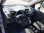 2020 Ford Transit Connect FWD, Empty Cargo Van #1F00427 - photo 8