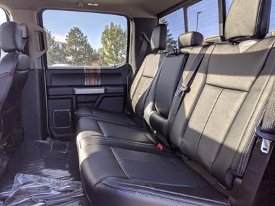 2020 Ford F-150 SuperCrew Cab 4x4, Pickup #1F00905 - photo 12