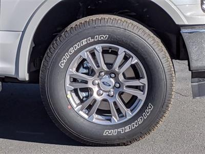 2020 Ford F-150 SuperCrew Cab 4x4, Pickup #1F00905 - photo 13