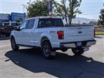2020 Ford F-150 SuperCrew Cab 4x4, Pickup #1F00905 - photo 5