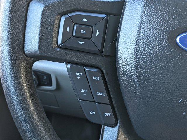 2020 Ford F-150 SuperCrew Cab 4x4, Pickup #1F01053 - photo 12