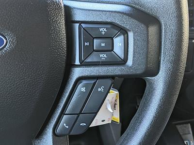 2020 Ford F-150 SuperCrew Cab 4x4, Pickup #1F01053 - photo 10