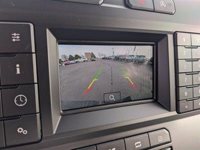 2020 Ford F-150 SuperCrew Cab 4x4, Pickup #1F01053 - photo 9