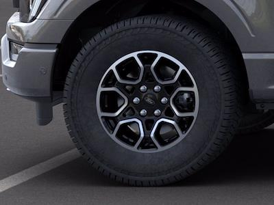 2021 Ford F-150 SuperCrew Cab 4x4, Pickup #1F10429 - photo 19