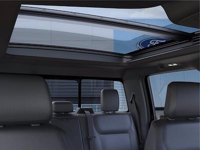 2021 Ford F-150 SuperCrew Cab 4x4, Pickup #1F10444 - photo 22