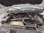 2020 F-150 SuperCrew Cab 4x4,  Pickup #1F10444A - photo 27