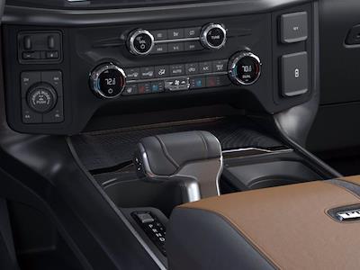 2021 Ford F-150 SuperCrew Cab 4x4, Pickup #1F10445 - photo 15