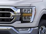 2021 Ford F-150 SuperCrew Cab 4x4, Pickup #1F10450 - photo 18