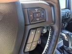 2019 F-150 SuperCrew Cab 4x4,  Pickup #1F10475A - photo 12