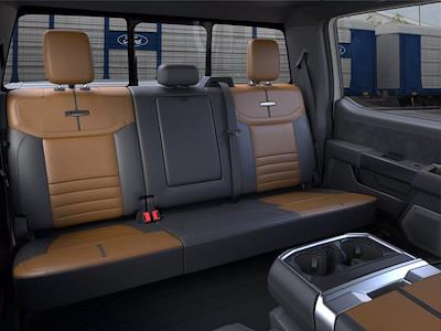 2021 Ford F-150 SuperCrew Cab 4x4, Pickup #1F10498 - photo 11