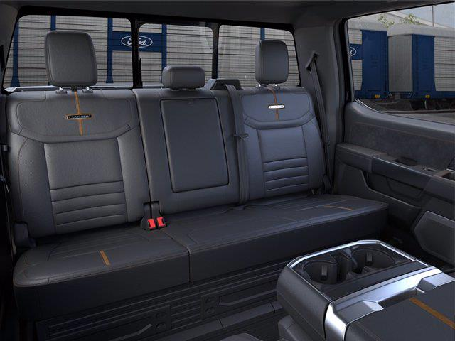 2021 Ford F-150 SuperCrew Cab 4x4, Pickup #1F10506 - photo 11