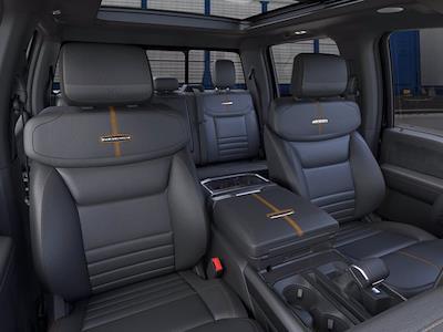 2021 Ford F-150 SuperCrew Cab 4x4, Pickup #1F10506 - photo 10
