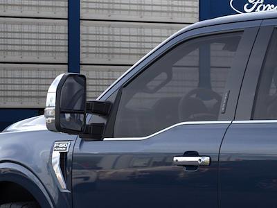 2021 Ford F-150 SuperCrew Cab 4x4, Pickup #1F10506 - photo 20
