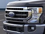 2021 Ford F-250 Crew Cab 4x4, Pickup #1F10512 - photo 17