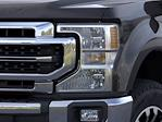 2021 Ford F-250 Crew Cab 4x4, Pickup #1F10512 - photo 18