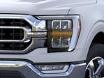 2021 Ford F-150 SuperCrew Cab 4x4, Pickup #1F10514 - photo 18