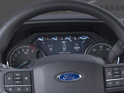 2021 Ford F-150 SuperCrew Cab 4x4, Pickup #1F10515 - photo 13