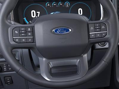 2021 Ford F-150 SuperCrew Cab 4x4, Pickup #1F10562 - photo 12
