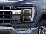 2021 Ford F-150 SuperCrew Cab 4x4, Pickup #1F10562 - photo 18