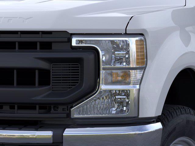 2021 Ford F-350 Super Cab 4x4, Pickup #1F10651 - photo 18