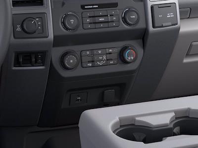 2021 Ford F-350 Super Cab 4x4, Pickup #1F10651 - photo 15